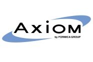Axiom Kitchen Worktops in Carlisle, Cumbria