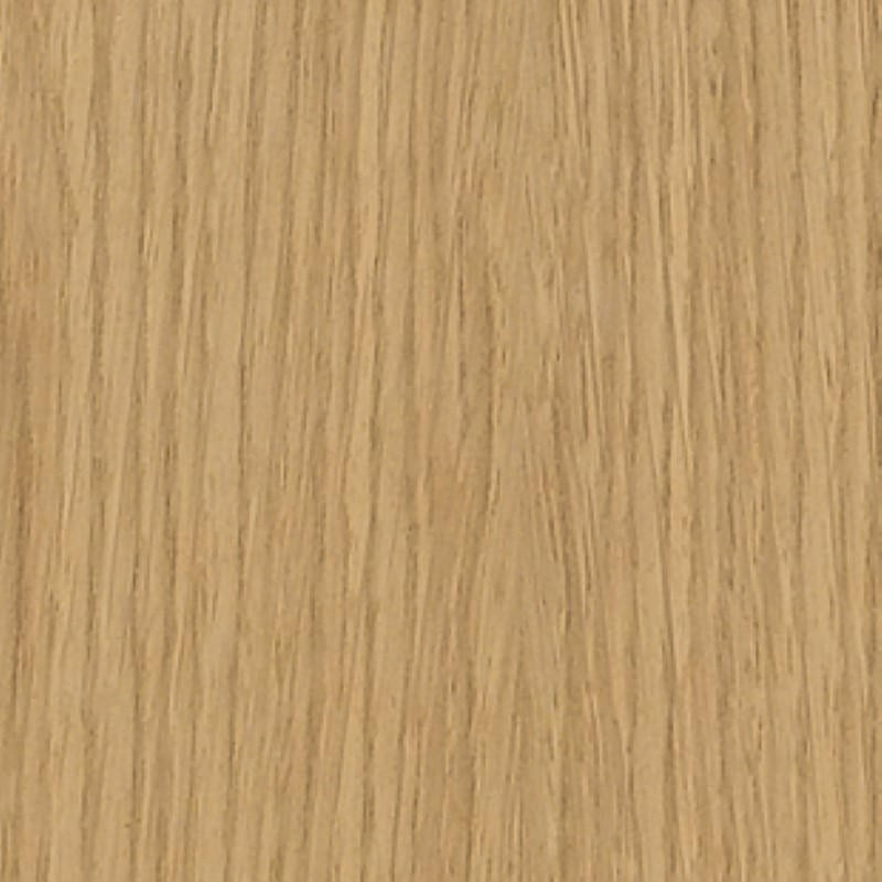 Light Oak Painted Kitchen Colour